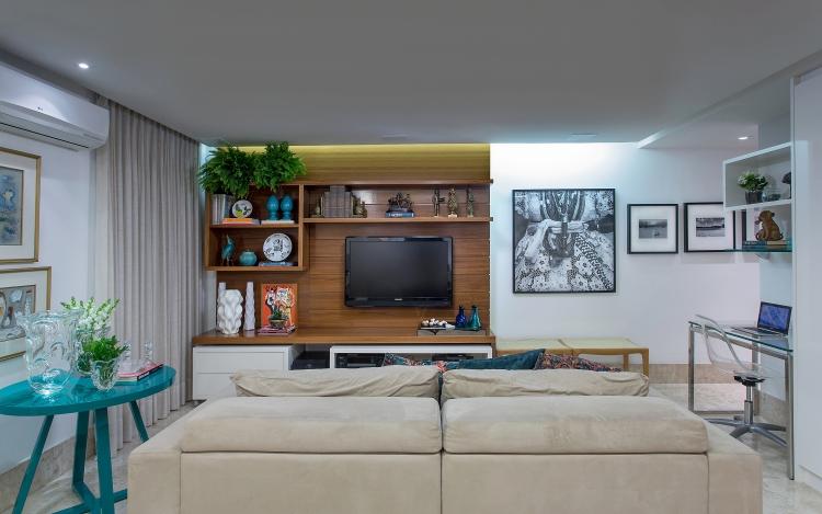 Apartamento Ondina Fabiane Lessa 17