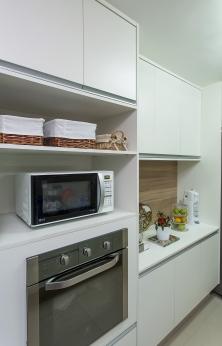 Apartamento Ondina Fabiane Lessa 2